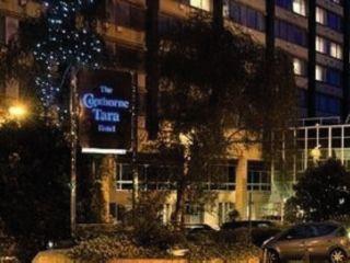 Urlaub London im Copthorne Tara Hotel London Kensington