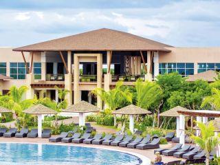 Cayo Santa María im Lagunas del Mar by MP Hotels