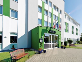 Urlaub Monheim am Rhein im ACHAT Hotel Monheim am Rhein