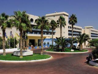 Urlaub Chersonissos im Royal Belvedere Hotel