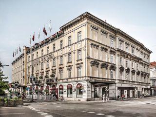 Urlaub Graz im Das Weitzer