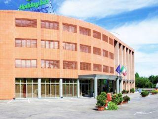 Parma im Holiday Inn Express Parma