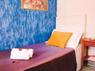 Urlaub Pompei im Hotel Diana