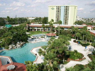Orlando im Avanti Palms Resort & Conference Center