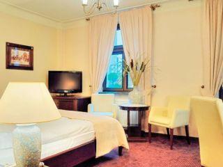 Urlaub Krakau im Hotel Ester