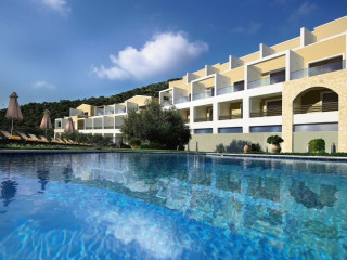 Urlaub Bali im Filion Suites Resort & Spa