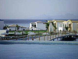 Urlaub Kardamena im Mitsis Blue Domes Resort & Spa
