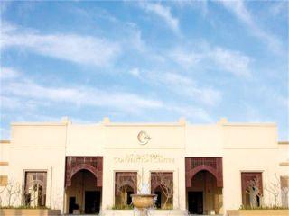 Urlaub Port Ghalib im SUNRISE Marina Resort Port Ghalib - Select