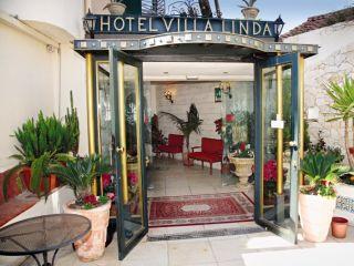Urlaub Giardini-Naxos im Villa Linda