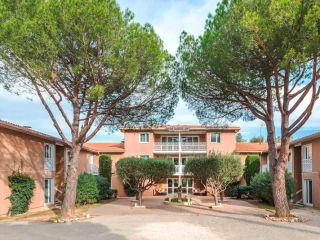 Urlaub Hyéres im Best Western Plus Hotel Hyeres Côte d'Azur