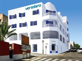 Urlaub Porto Petro im Som Suret Cool Hostel