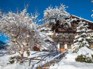 Ramsau b. Berchtesgaden im Berghotel Rehlegg, BW Premier Collection