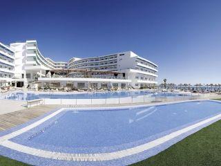 Urlaub San Miguel de Abona im AluaSun Atlantico Golf Apartamentos