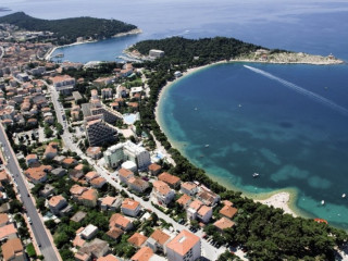 Urlaub Makarska im Valamar Meteor Hotel