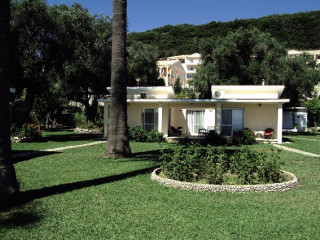 Urlaub Moraitika im Domes Miramare, a Luxury Collection Resort, Corfu