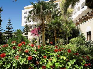 Urlaub Skaleta im Creta Star