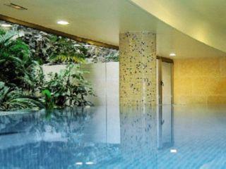 Urlaub San Agustín im Apartamentos MarinaSol & Aqua Spa