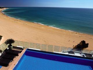Albufeira im Rocamar Exclusive Hotel & Spa