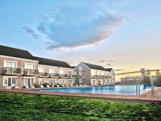 Urlaub Stellenbosch im Protea Hotel Stellenbosch