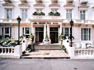 Urlaub London im Holiday Villa Hotel & Suites