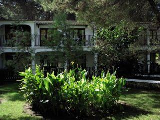 Urlaub Es Mercadal im Sol Parc Aparthotel