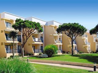 Novo Sancti Petri im Sol Sancti Petri Apartamentos