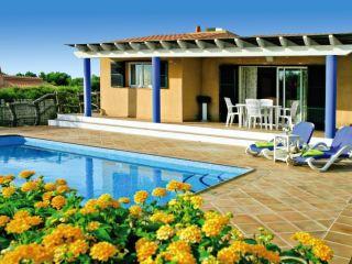 Urlaub Son Bou im Villas Menorca Sur