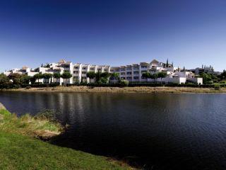 Urlaub El Rompido im Precise Resort El Rompido Hotel