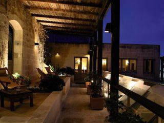 Urlaub Mdina im The Xara Palace Hotel