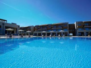 Tigaki im Astir Odysseus Resort & Spa