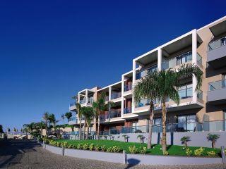 Urlaub Agios Fokas im Michelangelo Resort & Spa