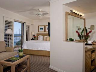 Urlaub Laguna Beach im The Inn At Laguna Beach