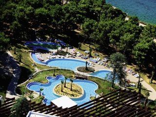 Urlaub Sibenik im Hotel Niko