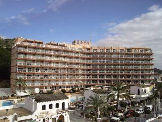 Santa Ponsa im Pierre & Vacances Apartamentos Mallorca Deya