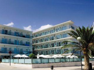 S'Illot im Hotel MiM Mallorca