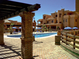 Urlaub Benahavís im Royal Suites Marbella