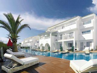 Sant Jordi de ses Salines im Ushuaia Ibiza Beach Hotel