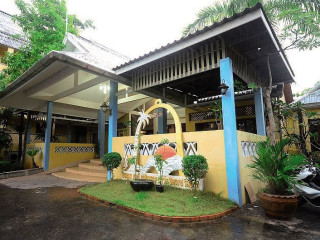 Urlaub Ao Nang im Krabi Success Beach Resort