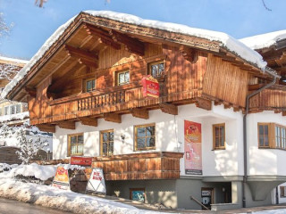 Fügen im Zillertal im Landhaus Kostenzer