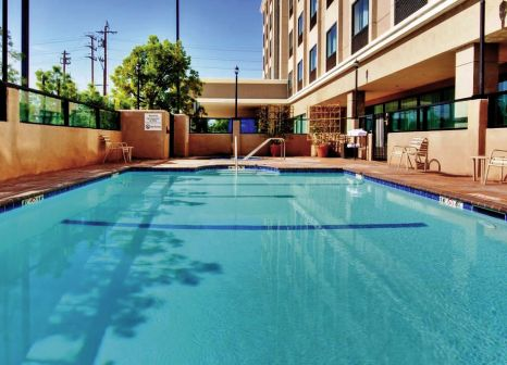 Hotel Holiday Inn Los Angeles International Airport (LAX) 22 Bewertungen - Bild von ITS Indi