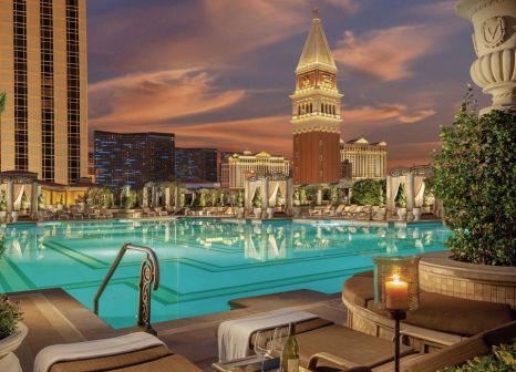Hotel The Venetian Resort 12 Bewertungen - Bild von ITS Indi