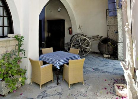 Hotel Cyprus Villages Traditional Houses 111 Bewertungen - Bild von FTI Touristik
