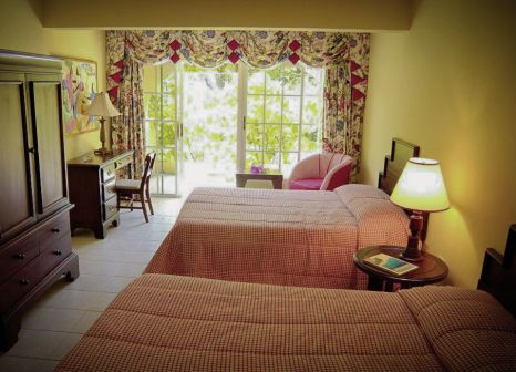 Hotelzimmer mit Fitness im Rooms On The Beach - Ocho Rios