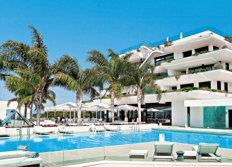 Hotel SHA Wellness Clinic in Costa Blanca - Bild von FIT Reisen