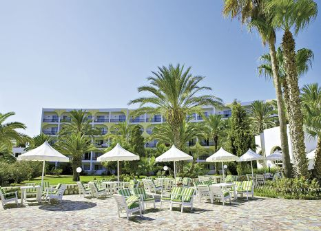 Hotel Royal Lido Resort & Spa 414 Bewertungen - Bild von ITS