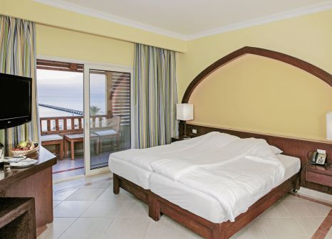 Hotelzimmer mit Golf im The Breakers Diving & Surfing Lodge