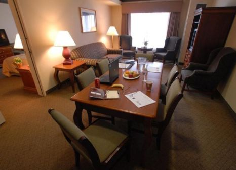 Hotel Country Inn & Suites by Radisson, Newark Airport, NJ 3 Bewertungen - Bild von airtours