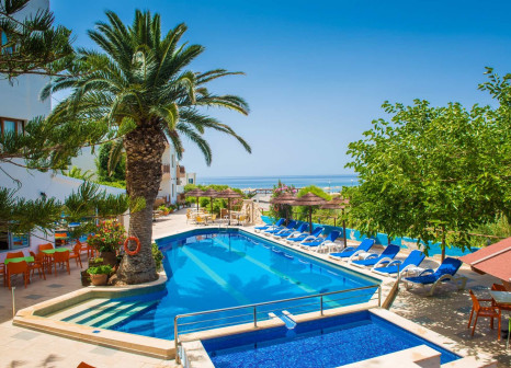 Hotel South Coast in Kreta - Bild von Schauinsland-Reisen