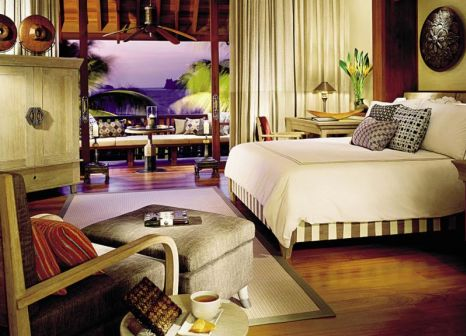 Hotel Four Seasons Resort Langkawi in Kedah - Bild von FTI Touristik