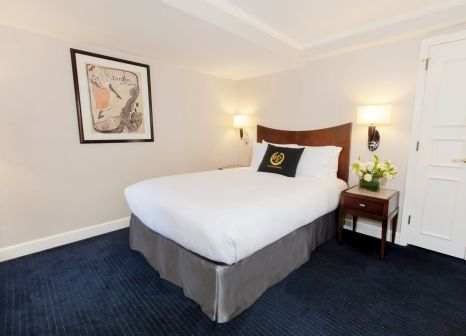 Hotel Westgate New York Grand Central 24 Bewertungen - Bild von FTI Touristik